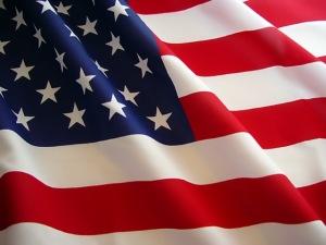 https://commons.wikimedia.org/wiki/File:American-flag-2a.jpg